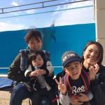 2017沖縄社員旅行